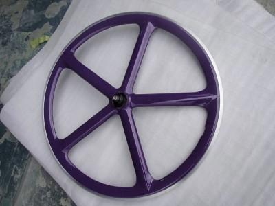 自転車の 自転車 塗装 : 自転車のホイール塗装 | M's ...